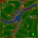 warcraft-ii-beyond-the-dark-portal-map-13