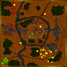 warcraft-ii-beyond-the-dark-portal-map-14