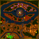 warcraft-ii-beyond-the-dark-portal-map-15