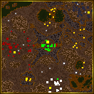warcraft-ii-beyond-the-dark-portal-map-16