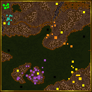 warcraft-ii-beyond-the-dark-portal-map-17