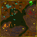 warcraft-ii-beyond-the-dark-portal-map-18