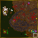 warcraft-ii-beyond-the-dark-portal-map-19