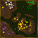 warcraft-ii-beyond-the-dark-portal-map-20