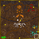 warcraft-ii-beyond-the-dark-portal-map-21