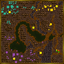warcraft-ii-beyond-the-dark-portal-map-23