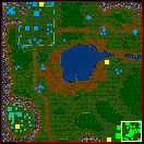 warcraft-ii-beyond-the-dark-portal-map-6