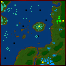 warcraft-ii-beyond-the-dark-portal-map-7