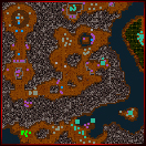 warcraft-ii-beyond-the-dark-portal-map-9