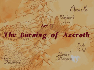 warcraft-ii-beyond-the-dark-portal-the-burning-of-azeroth