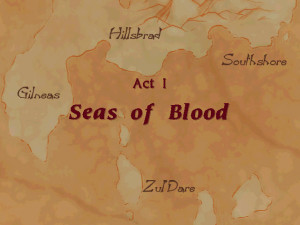 warcraft-ii-seas-of-blood-lordaeron-map1