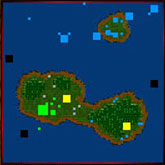 warcraft-ii-southshore-map