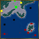 warcraft-ii-southshore-map2