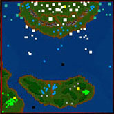 warcraft-ii-the-fall-of-lordaeron-map