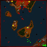 warcraft-ii-the-fall-of-stromgarde-map