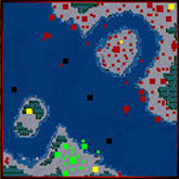 warcraft-ii-the-razing-of-tyrs-hand-map