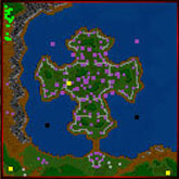 warcraft-ii-the-siege-of-dalaran-map