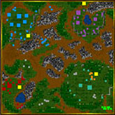 warcraft-ii-the-tyrs-hand-map