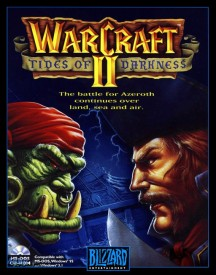warcraft-ii-tides-of-darkness-box
