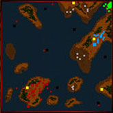 warcraft-ii-tol-barad-map