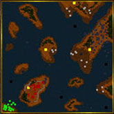 warcraft-ii-tol-barad-map2