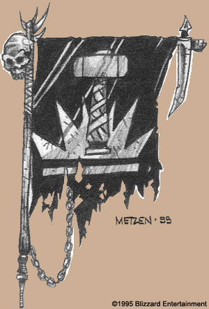 warcraft-ii-twilights-hammer-flag