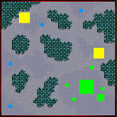 warcraft-ii-zuldare-map