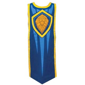 world-of-warcraft-alliance-wearable-tabard