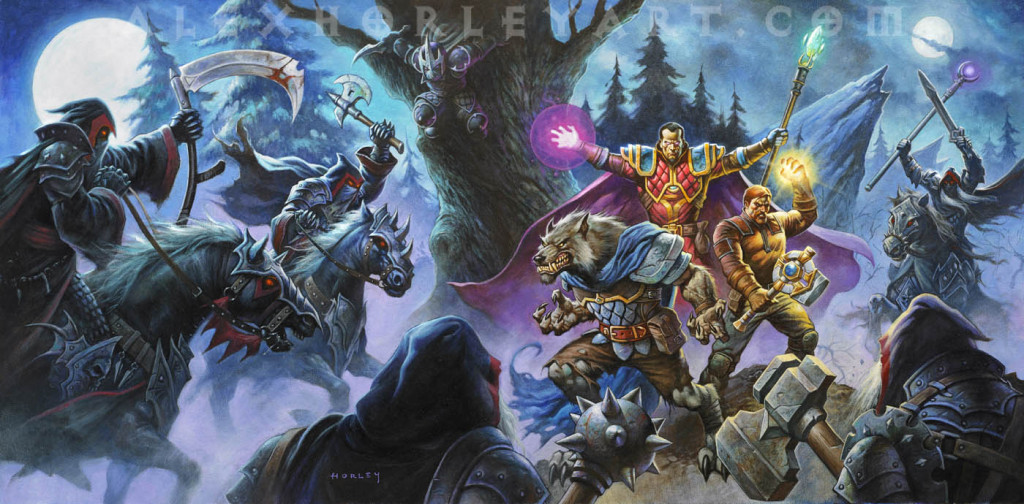 world-of-warcraft-dark-riders-AllianceFinal_GraphicNovel_1400px