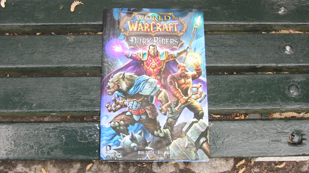 world-of-warcraft-dark-riders-review-1