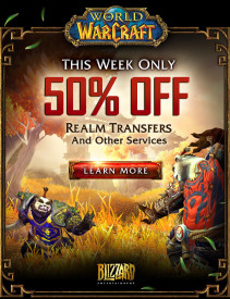 world-of-warcraft-save-50-percent-off-realm-transfers-and-services