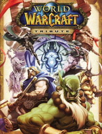 world-of-warcraft-tribute-hardcover