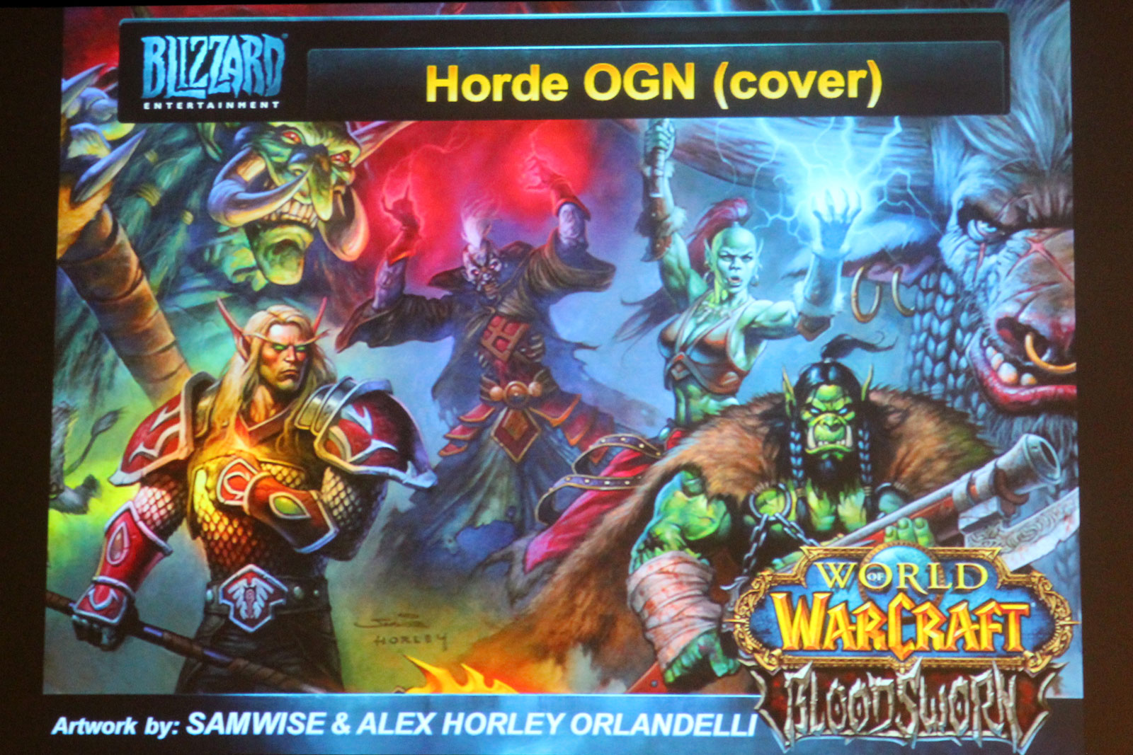 wow-bloodsworn-horde_ogn