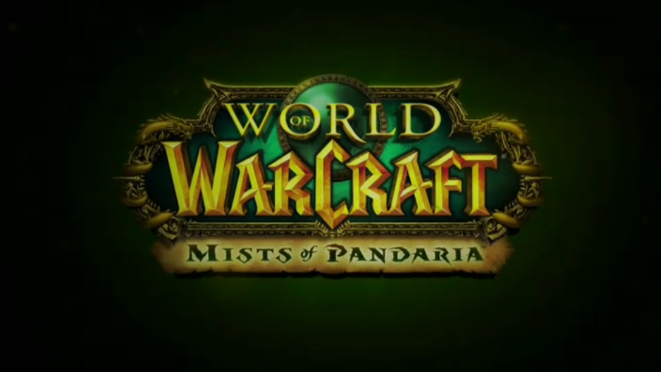 wow-mists-of-pandaria-logo