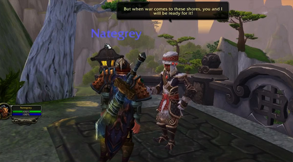 wrathion-incoming