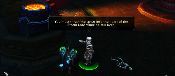wrathion-spirit-of-the-storm-lord