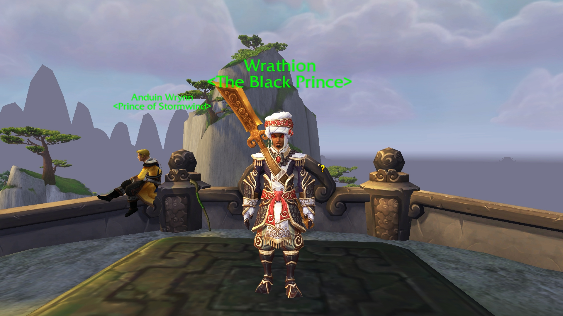 wrathion-the-crown-of-heaven7