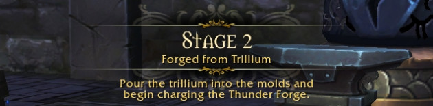 wrathion-thunder-forge-scenario-2