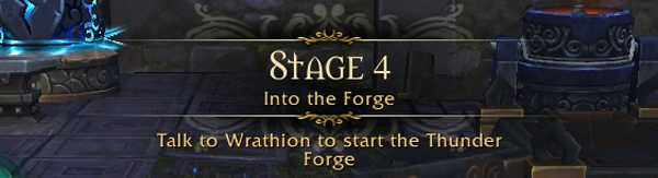wrathion-thunder-forge-scenario-4