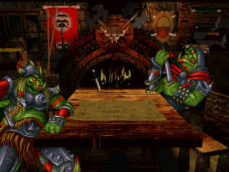 warcraft-orcs-and-humans-orc-campaign-1