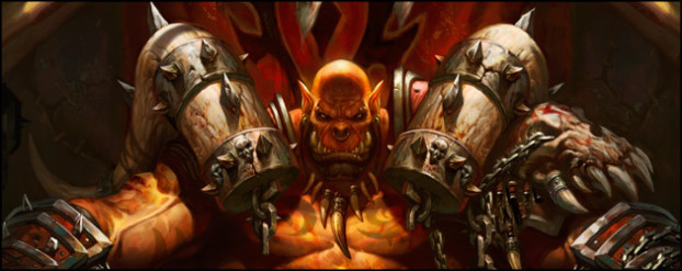 hearthstone-garrosh-warrior-banner