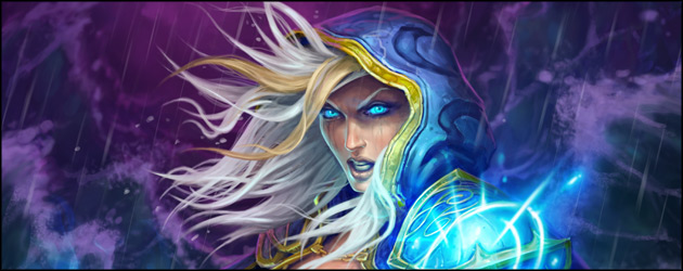 hearthstone-jaina-proudmoore-mage-banner