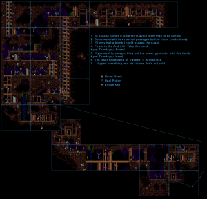 blackthorne-mines-2-level