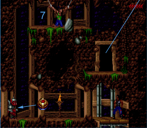 blackthorne-mines-of-androth-level-4-room-1