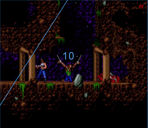 blackthorne-mines-of-androth-level-4-room-11