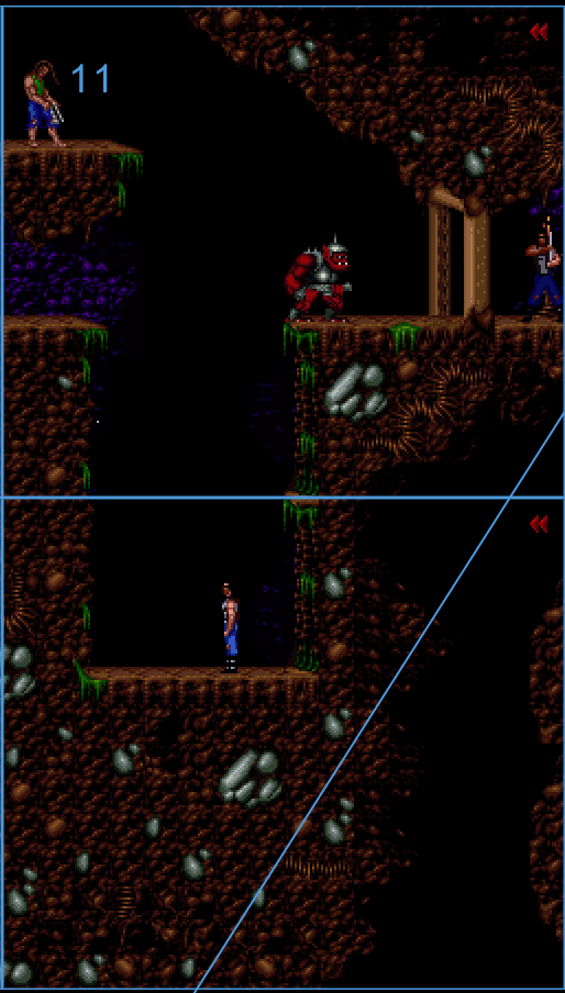 blackthorne-mines-of-androth-level-4-room-12