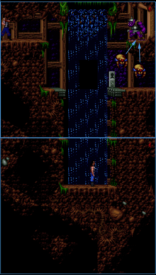 blackthorne-mines-of-androth-level-4-room-14