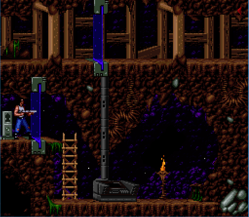 blackthorne-mines-of-androth-level-4-room-15