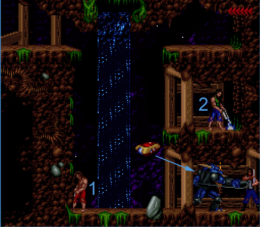 blackthorne-mines-of-androth-level-4-room-2