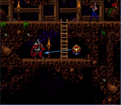 blackthorne-mines-of-androth-level-4-room-8